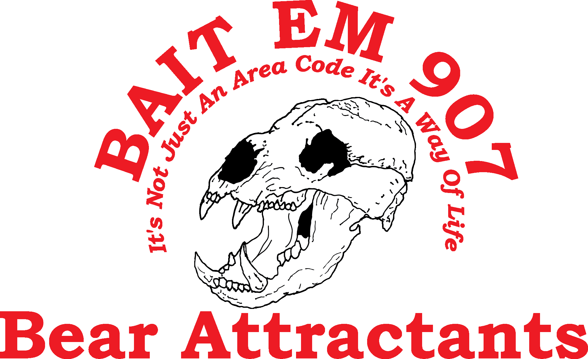 Bait_Em_907_Bear_Attractants_skull_final