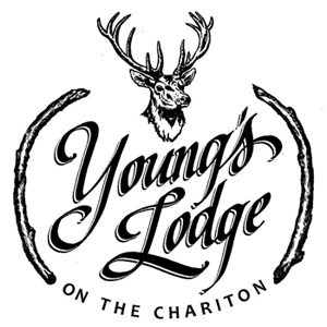 YOUNGS LODGE
