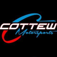 cottew-motor-sports