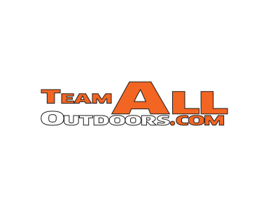 join the rev All White