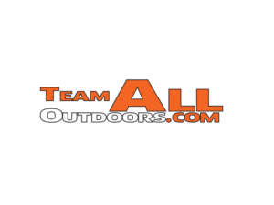 join_the_rev_All_White