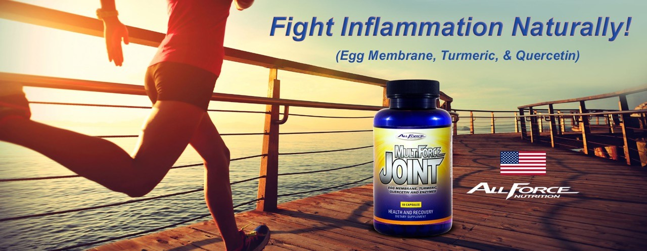 multiforce joint all nutrtion