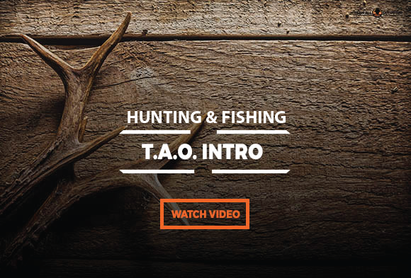 hunting-and-fishing
