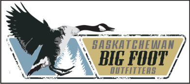 logo jim hunting page