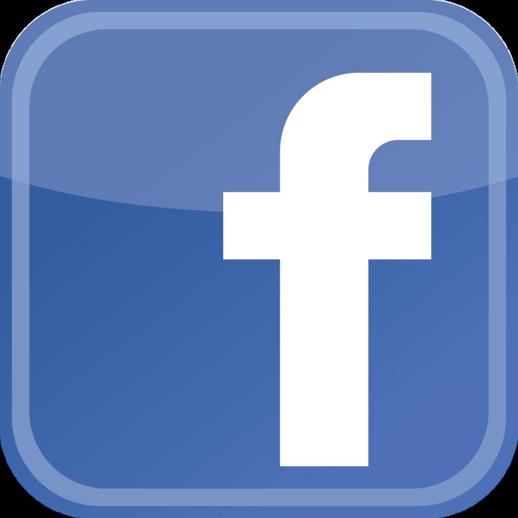 logo_facebook1-1024x1024