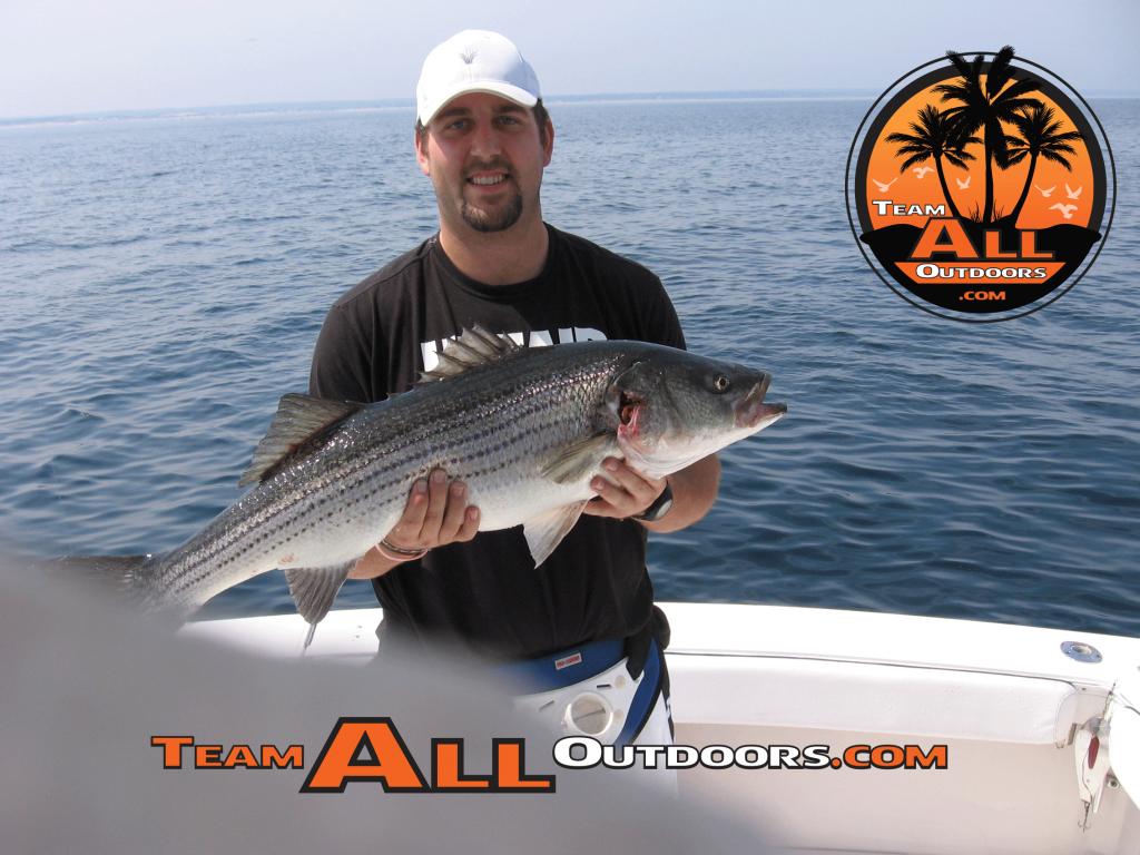 mark-levor-fishing-111-1024x768 web
