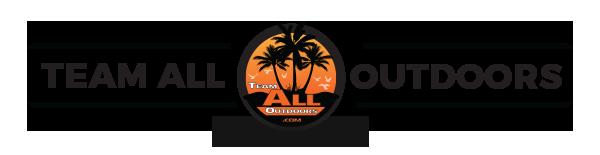 TAO_web_logo