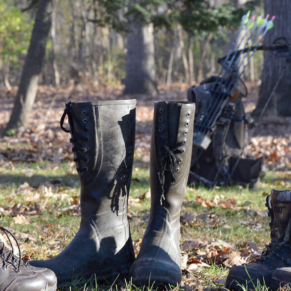 boots_hunting-1000x588
