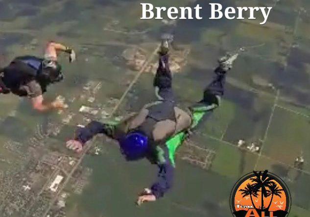 brent3